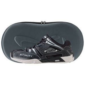 NFinity Volleyball Shoes
